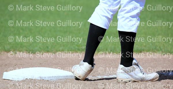 BB - AABL - 04142019 White Sox v Renegades, Lafayette, La 077
