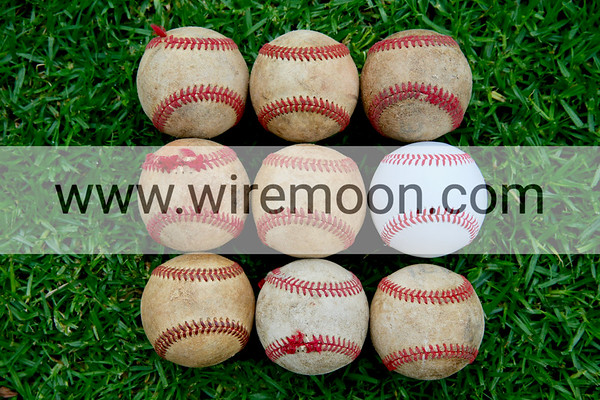 Baseball Rookie - Shortstop