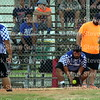South LaFourche Softball Tournament, LaRose, LA 052017 001