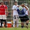 South LaFourche Softball Tournament, LaRose, LA 052017 008
