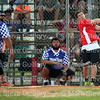 South LaFourche Softball Tournament, LaRose, LA 052017 005