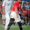 South LaFourche Softball Tournament, LaRose, LA 051917 008