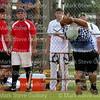 South LaFourche Softball Tournament, LaRose, LA 052017 007