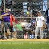 South LaFourche Softball Tournament, LaRose, LA 051917 055