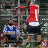 South LaFourche Softball Tournament, LaRose, LA 052017 006