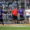 South LaFourche Softball Tournament, LaRose, LA 051917 049
