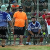 South LaFourche Softball Tournament, LaRose, LA 052017 011