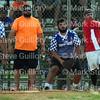 South LaFourche Softball Tournament, LaRose, LA 052017 012