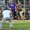 South LaFourche Softball Tournament, LaRose, LA 051917 052