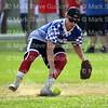 South LaFourche Softball Tournament, LaRose, LA 052017 015