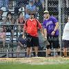 South LaFourche Softball Tournament, LaRose, LA 051917 050
