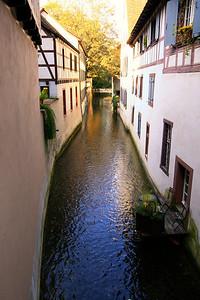 St Alban - Dalbe Dych (2)