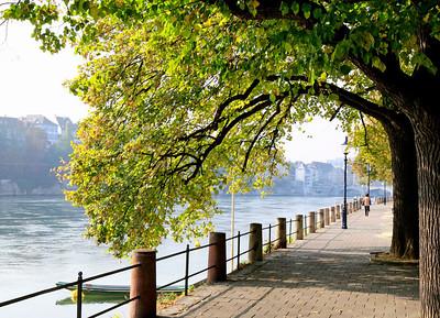 Oberer Rheinweg (1)