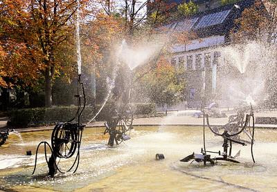 Fasnachtsbrunnen (3)