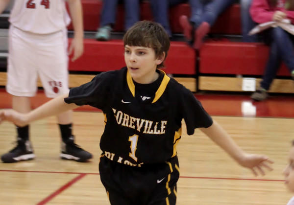 Goreville Jr High Blackcats, Regional Champions,Jacob Calhoon, Coach Eric Messmer, Coach JR Russell, Peyton Geyman, JT Waters, Dylan Roper, Logan Frassato, Braden Webb, Tanner Dunn, Austin Sullivan, Nick Kelley, Cole Tosh, Brodie Lenon, Chance Durringer, Peyton Massey,Jacob Crews, Caleb Murley,Blaine Dunning, Alec Gold, Davis Helton, Morgan Bishop, Clayton Jones, Logan Verble,Jr Blackcats Basketball,