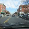 Vernon Blvd 1