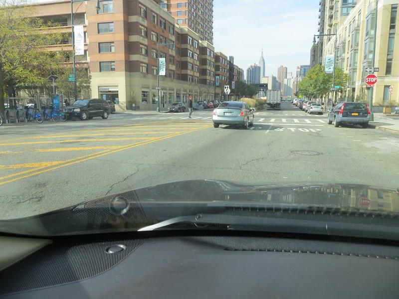48th Street near 5th Street 3