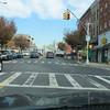 Vernon Blvd. 2