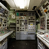 """Le sous-marin nucléaire lanceur d'engins (SNLE)  """"Le Redoutable"""""""