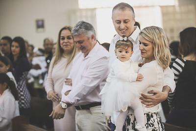mc_batizado-7