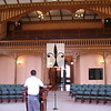 OLD  HOUSE CHAMBERS-1
