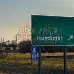 HFP_7248