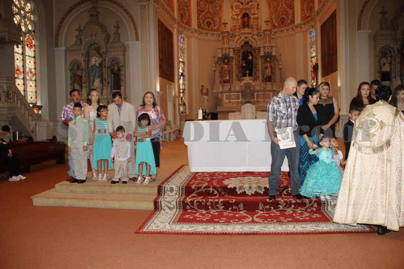 IMG_3253-php
