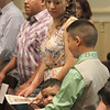 IMG_3212-php