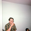 """Bob celebrating."" Germany 1968"
