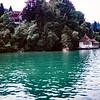 Lake Lucerne, Switzerland 1968