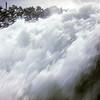 Rhine Falls, Switzerland, 1968