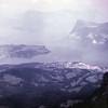 Switzerland 1968
