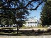 Lowndes Grove Plantation - Circa 1786