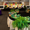 Charleston Wine and Food Festival Gullah Luncheon