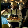 Bringing it Back with Chef BJ Dennis - the Geechie Gullah Culinary Artist