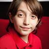 20100417-bbash-satpm-0332-029-print