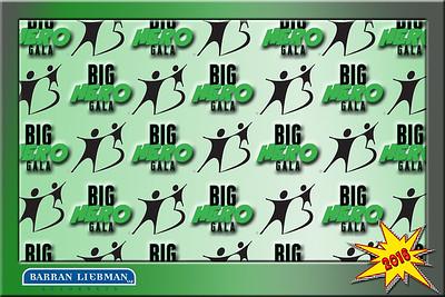 BBBS Big Hero Gala