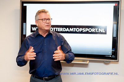 MirjamLemsFotografie BBC Rotterdam Topsport-2017-01-26 -8189
