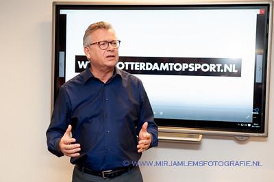 MirjamLemsFotografie BBC Rotterdam Topsport-2017-01-26 -8191