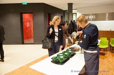 business breakfast club Ronald MacDonald Huis Sophia Rotterdam Lansingerland-7714