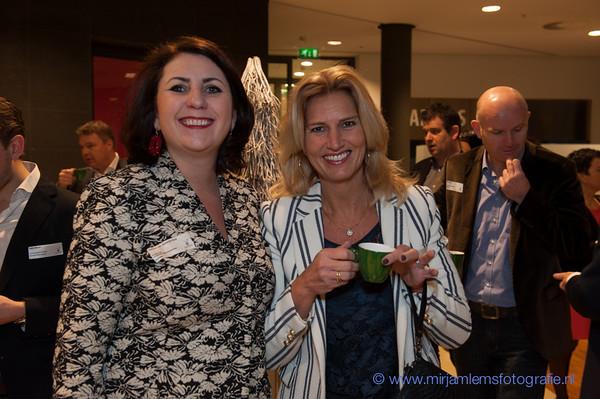 business breakfast club Ronald MacDonald Huis Sophia Rotterdam Lansingerland-7725