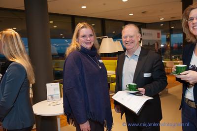 business breakfast club Ronald MacDonald Huis Sophia Rotterdam Lansingerland-7724