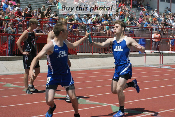 Section 6A track and field 06-02