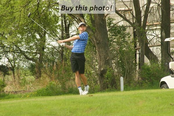 BBE golf photos