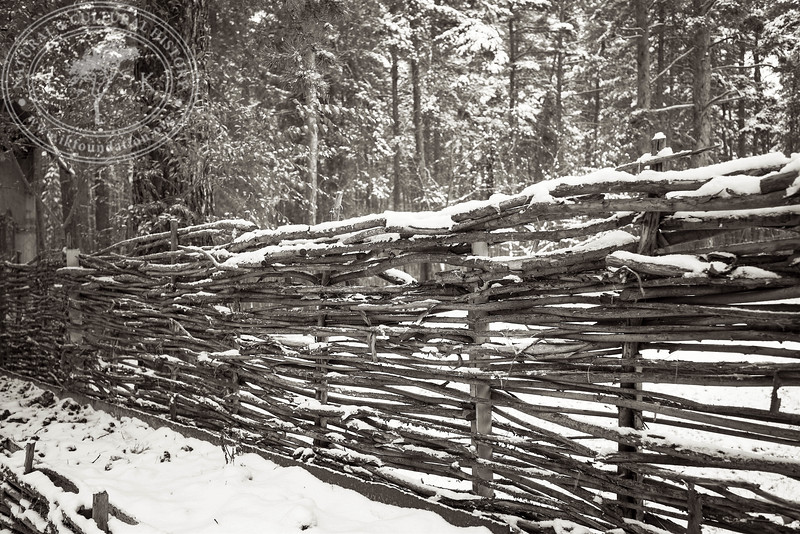 PHOTO: Lars Hansen | Bridge Builder Expeditions Russia & Kazakhstan | www. ikfoundation.org