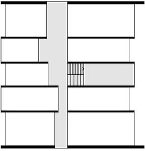 Doppelkindergarten Rüti Winkel