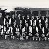 Spring 1966 Varsity Soccer Team
