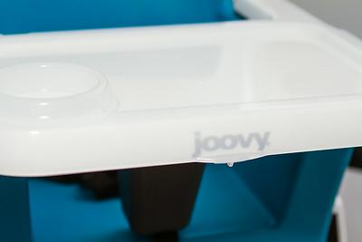 bbnyc-3-0055