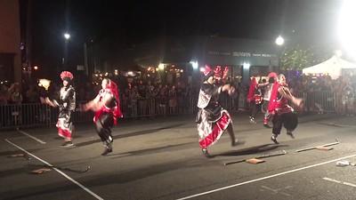 Ignite Festival - 8.19.17
