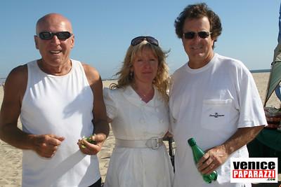08 23 08   MPNA BEACH BBQ & POTLUCK LUAU   www marinapeninsula org (42)